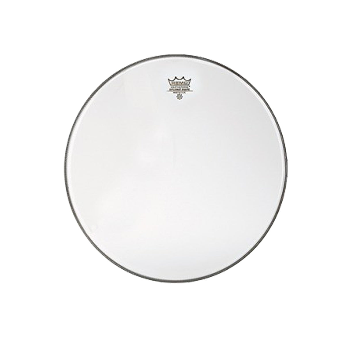Remo SD-0114-00 14inch Diplomat Hazy Snare Drum Head Skin