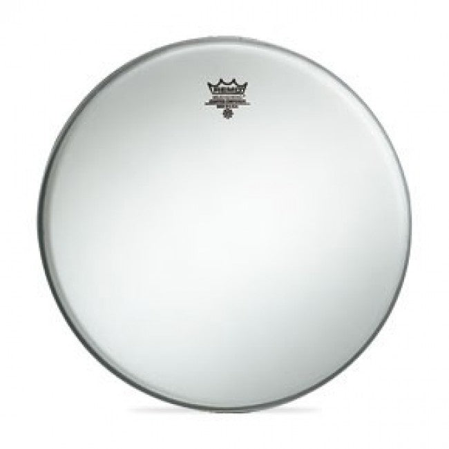 Remo BB-1124-00 Emperor Bass Drum Head Skin
