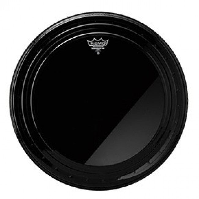 Remo PR-1422-00 Powerstroke Pro Bass Drum Head Skin