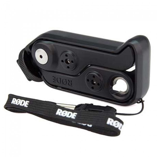 Rode RODEGrip Multi-purpose mount