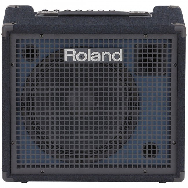 Roland KC-220 Battery Powered Stereo Keyboard Amplifier