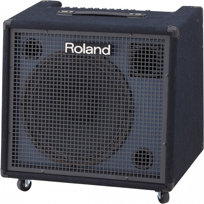 Roland KC-600 Mixing Keyboard Amplifier