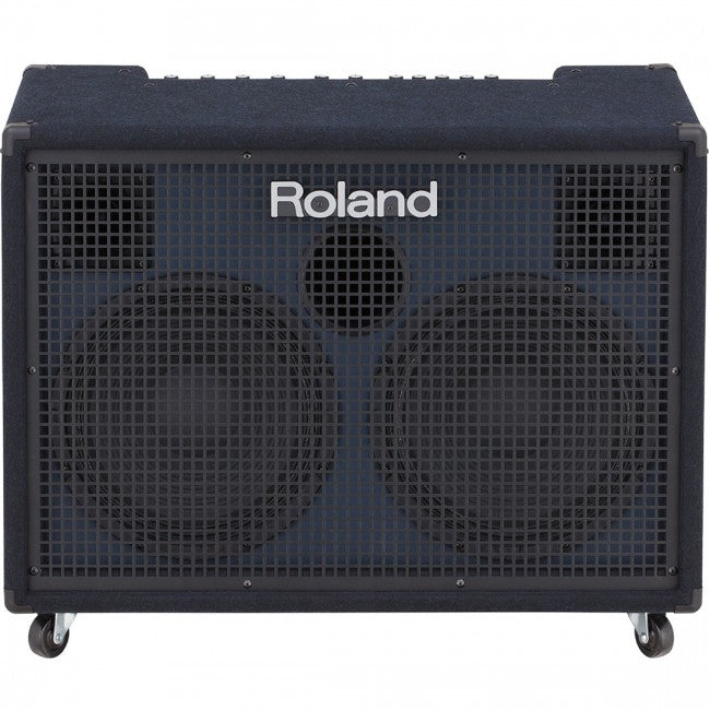 Roland KC-990 Keyboard Amplifier