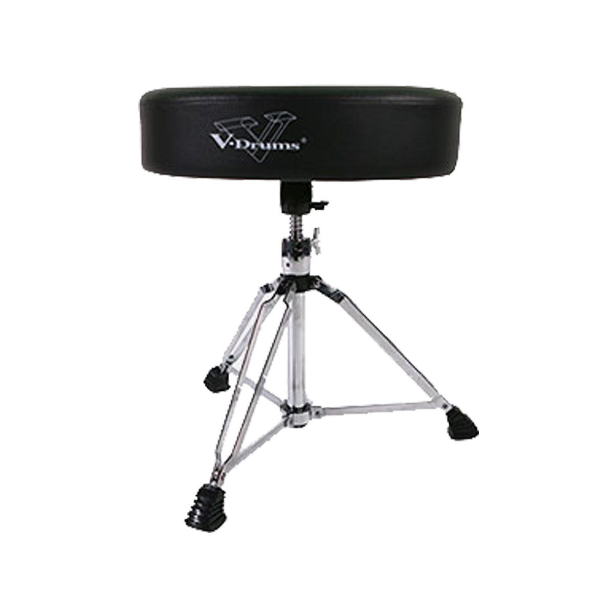 Roland RDT-10 Drum Throne