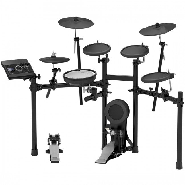 Roland TD-17KV V-Drum Electronic Kit