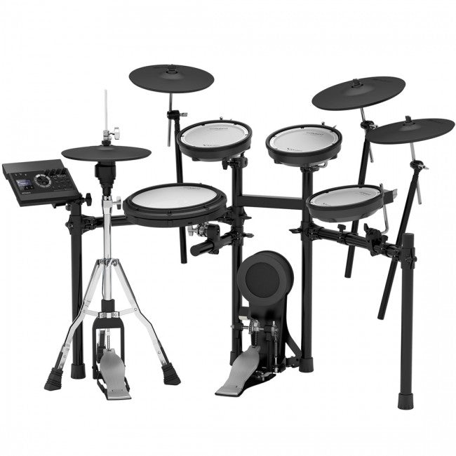 Roland TD-17KVX V-Drum Electronic Kit