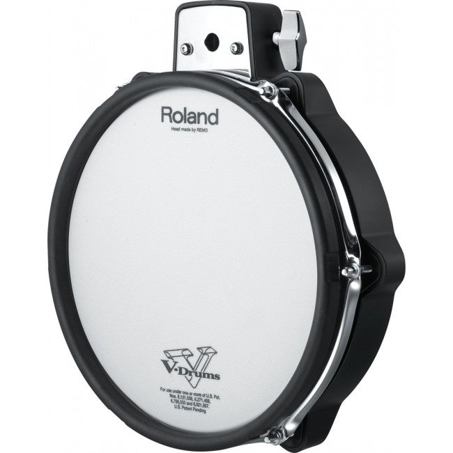 Roland PDX100 V-Pad Head