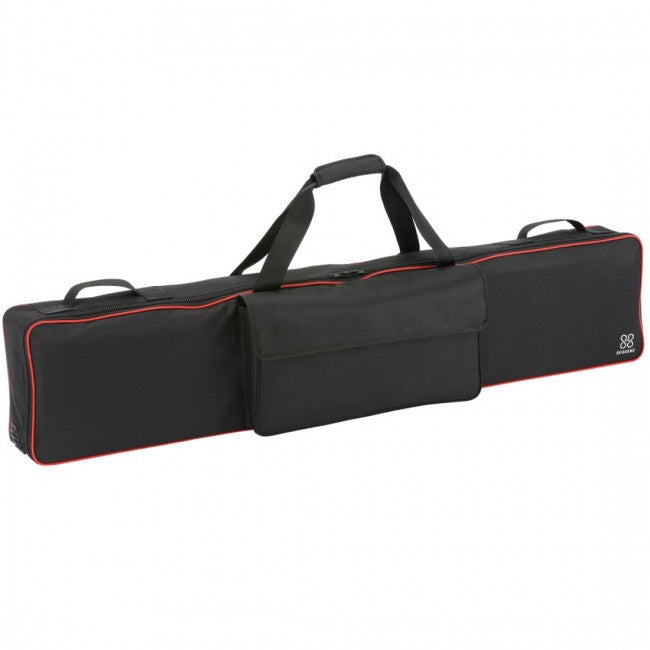 Sequenz by Korg Soft Case D1 Black