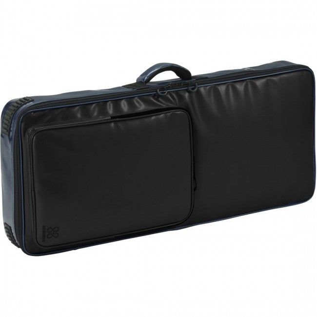 Sequenz by Korg Soft Case 8x16 black