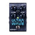 Source Audio Ultrawave Multiband Processor Bass Guitar Effects Pedal