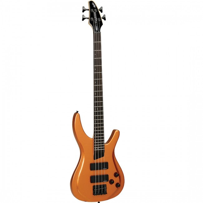 Tanglewood TE4CP Alpha Electric Bass