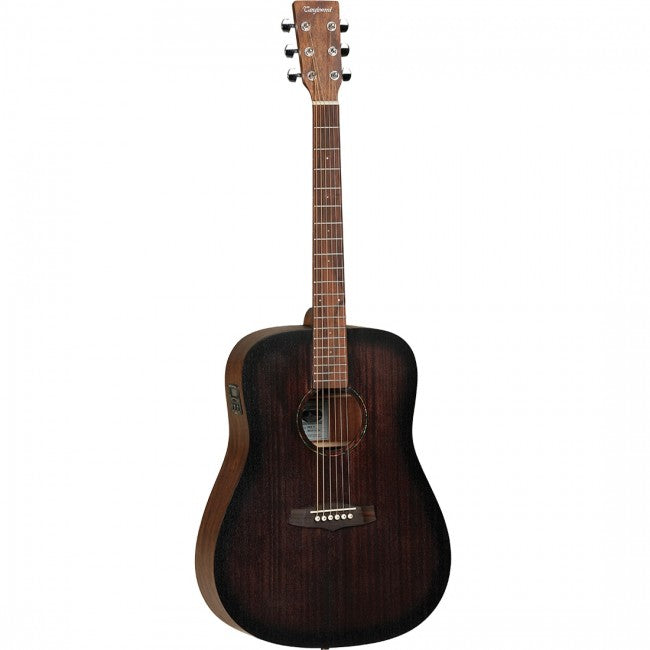 Tanglewood TWCRDE Acoustic Guitar