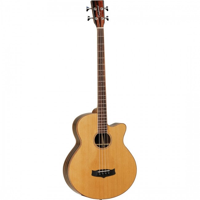 Tanglewood TWJAB Java Acoustic Electric