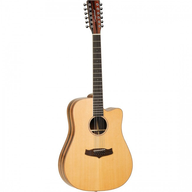 Tanglewood TWJDCE-12 Acoustic Electric