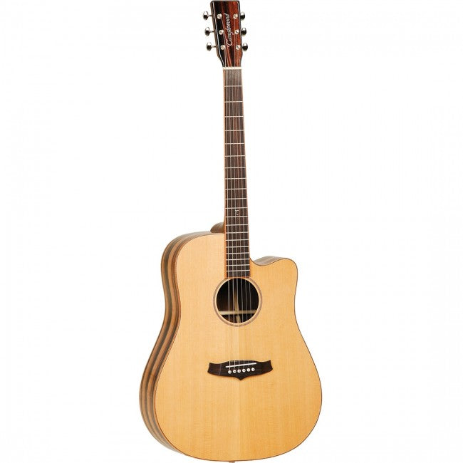 Tanglewood TWJDCE Java Acoustic Electric