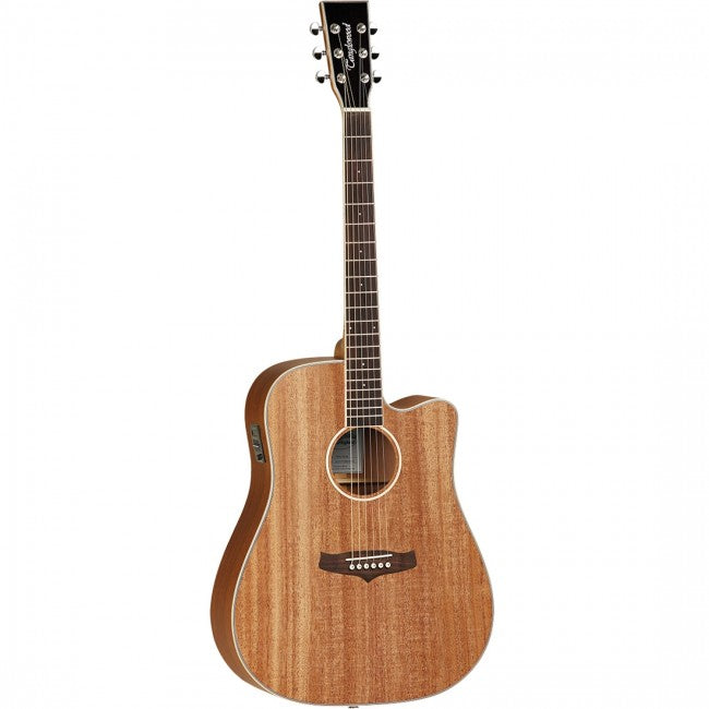 Tanglewood TWUDCE Union Acoustic Guitar