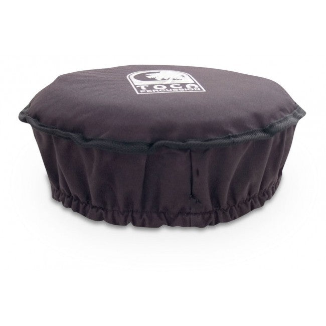Toca TDHAT12 Djembe Hat Cover