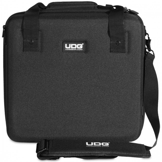 UDG U8446BL Hard Case Black