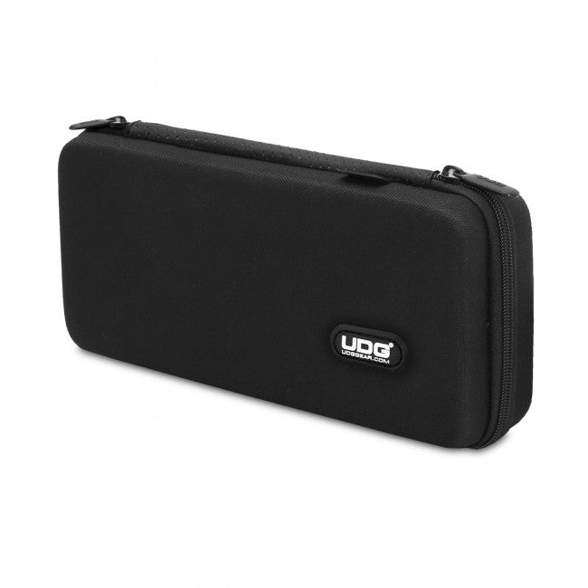 UDG U8420BL Cartridge Hardcase