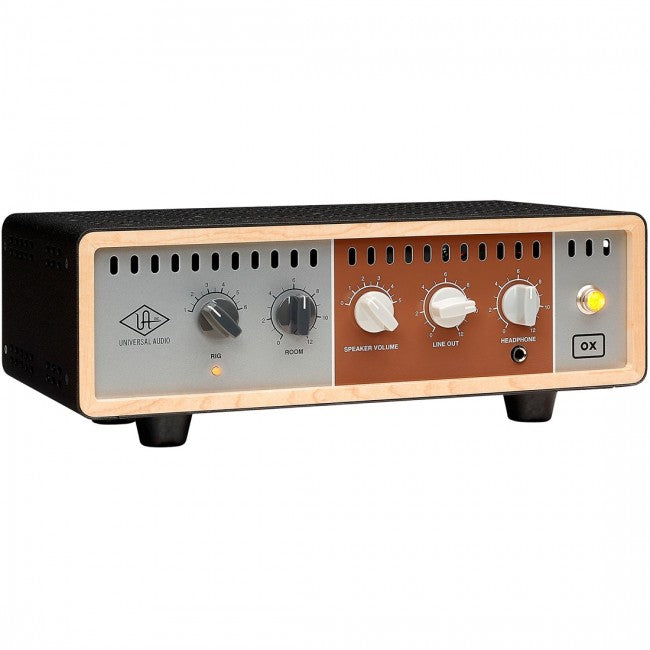 Universal Audio OX Amplifier