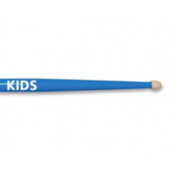VIC FIRTH VFKIDS Drum Sticks