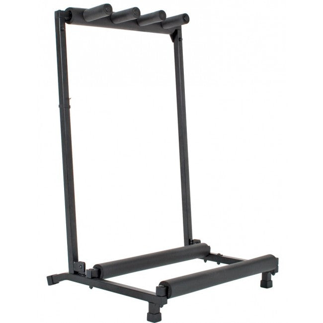 XTREME Multi Rack 3 Stand