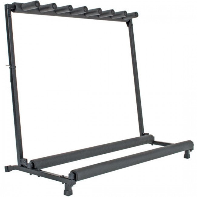 Xtreme GS807 Guitar Rack Stand