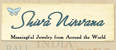 Shiva Nirvana Jewelry and Gifts