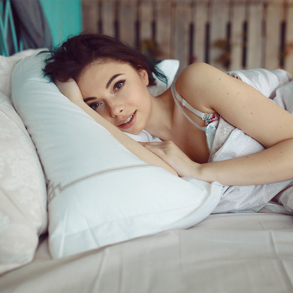 Shop Best Silky & Soft Pillowcase