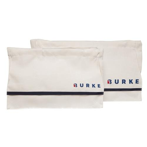 Burke Deluxe Acrylic Canvas sheet bag