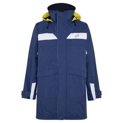 Burke Superdry 3/4 Wet Weather Jacket