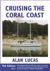 Cruising The Coral Coast - A Lucas