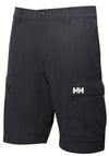 Helly Hansen Cargo Short