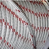 Double Braid Polyester Rope