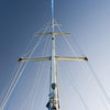 Stainless Standing Rigging