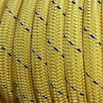 Performance Dyneema Core Rope