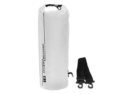 Overboard Dry bag 12Lt blue