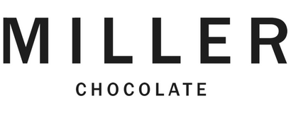 Nathan Miller Chocolate