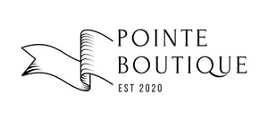 Pointe Boutique