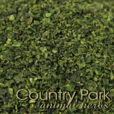 Country Park Seaweed Meal 1kg