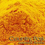 Country Park Turmeric 1kg
