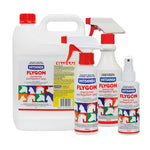 Flygon Spray 500mL