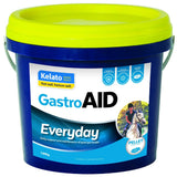Kelato Gastroaid Everyday 1.68kg