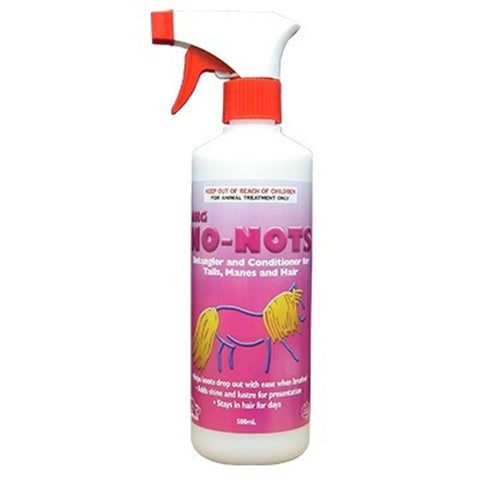 No Nots 500mL