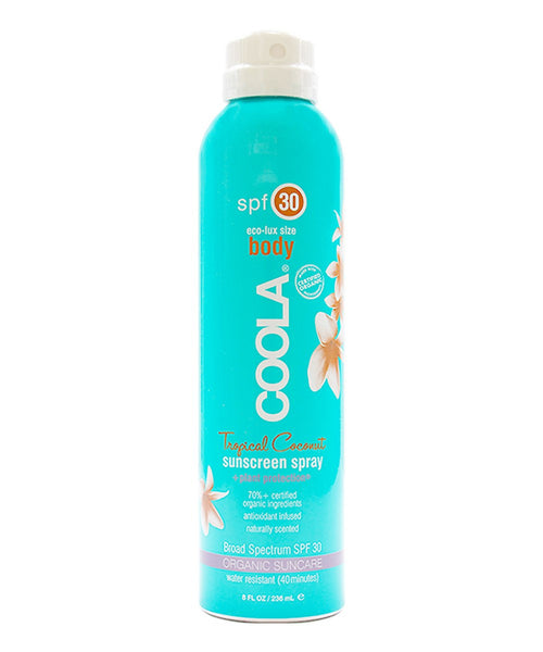 coola-natural-sunscreen