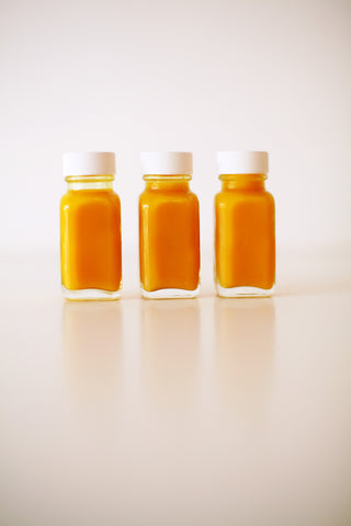 Wellness Shot - 3 Pack