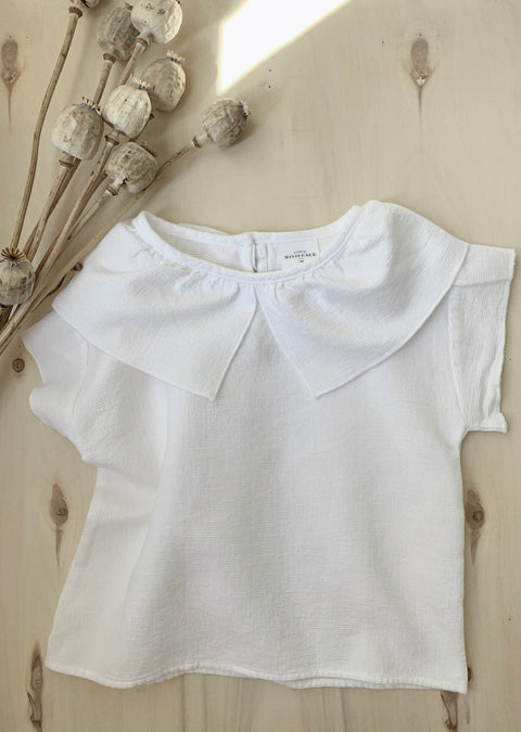 Blouse Coco