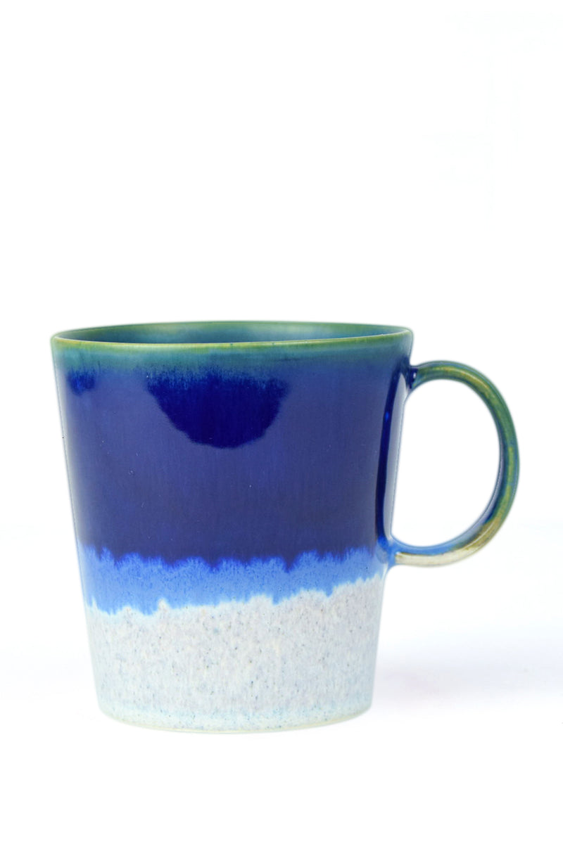 Ombre Mugs