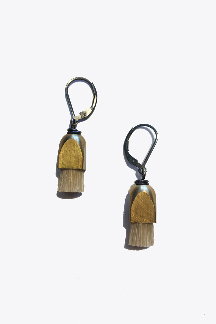 Eno Earrings