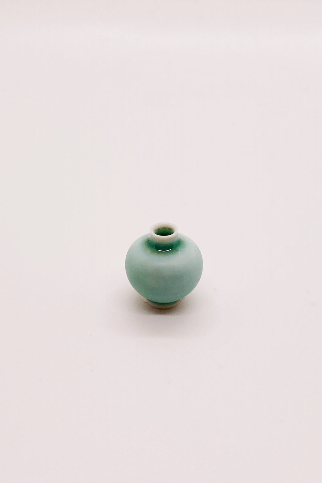 Mini Vases - Tiny